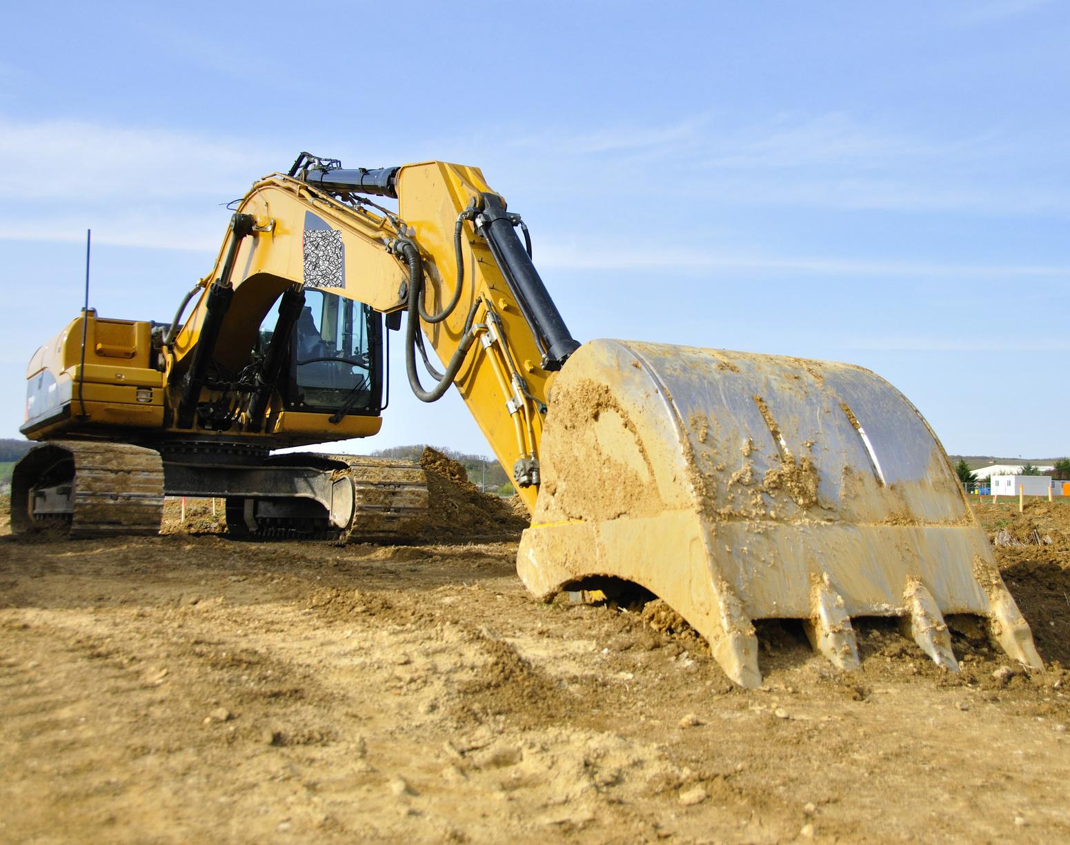 Construction, Bâtiment, Bois, Habitat