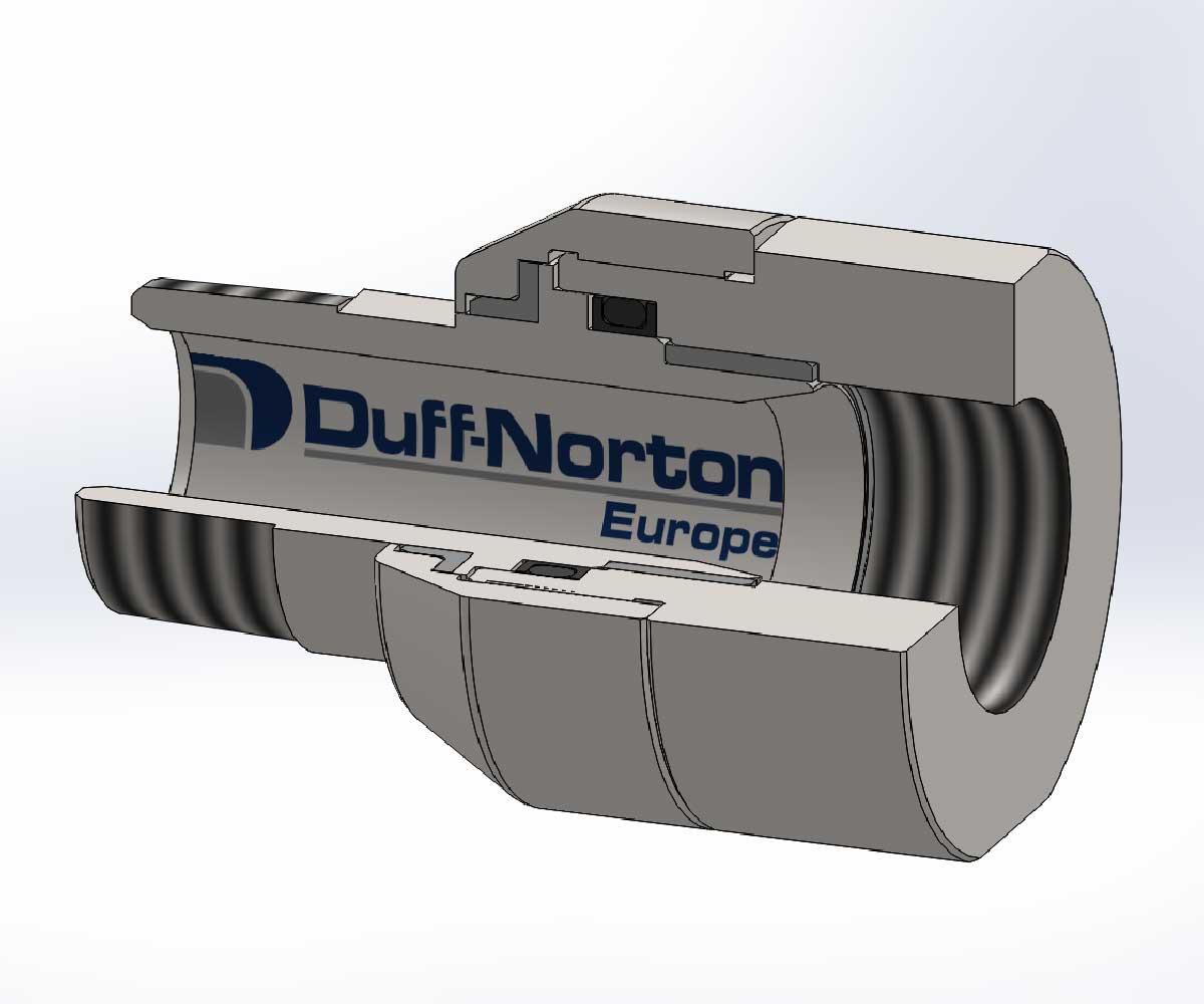 duff norton actuator wiring diagram linear actuator