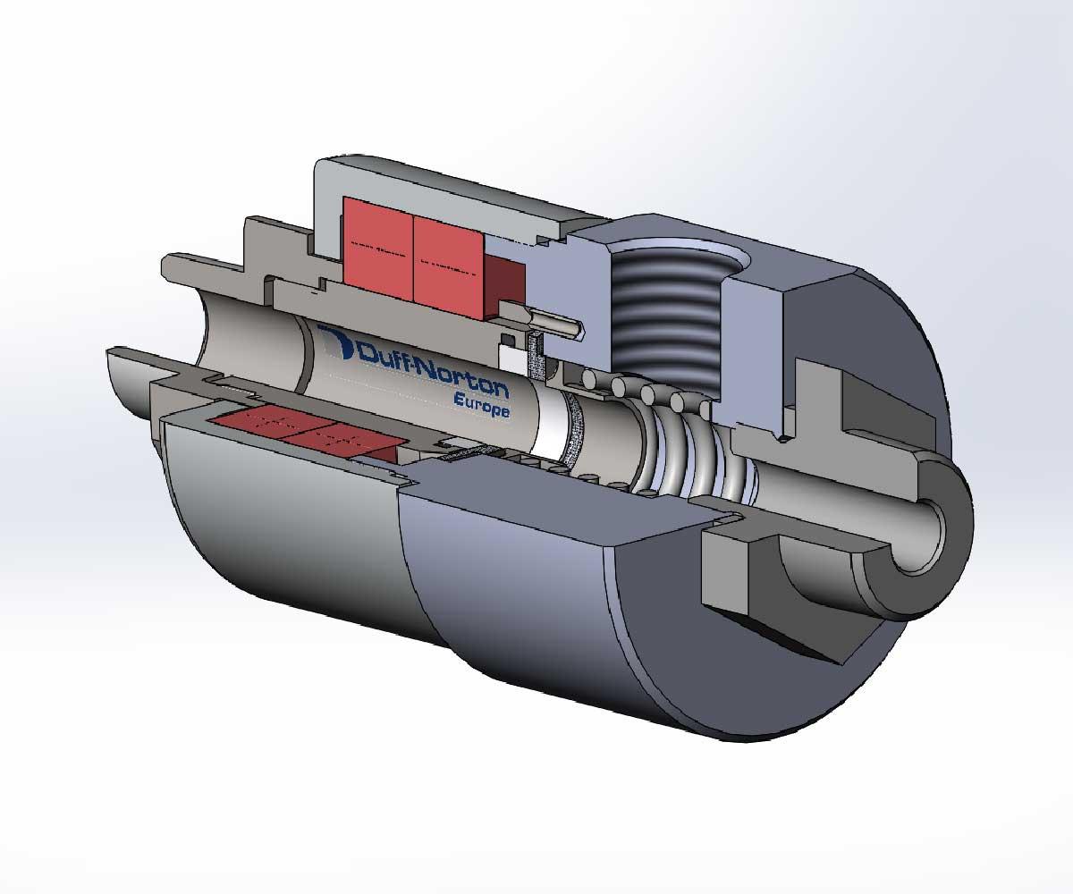 Serie-900SR5-3d