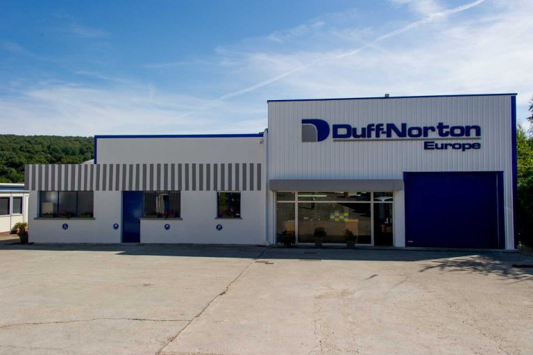 Facade-Duff-Norton-à-Romeny-sur-Marne