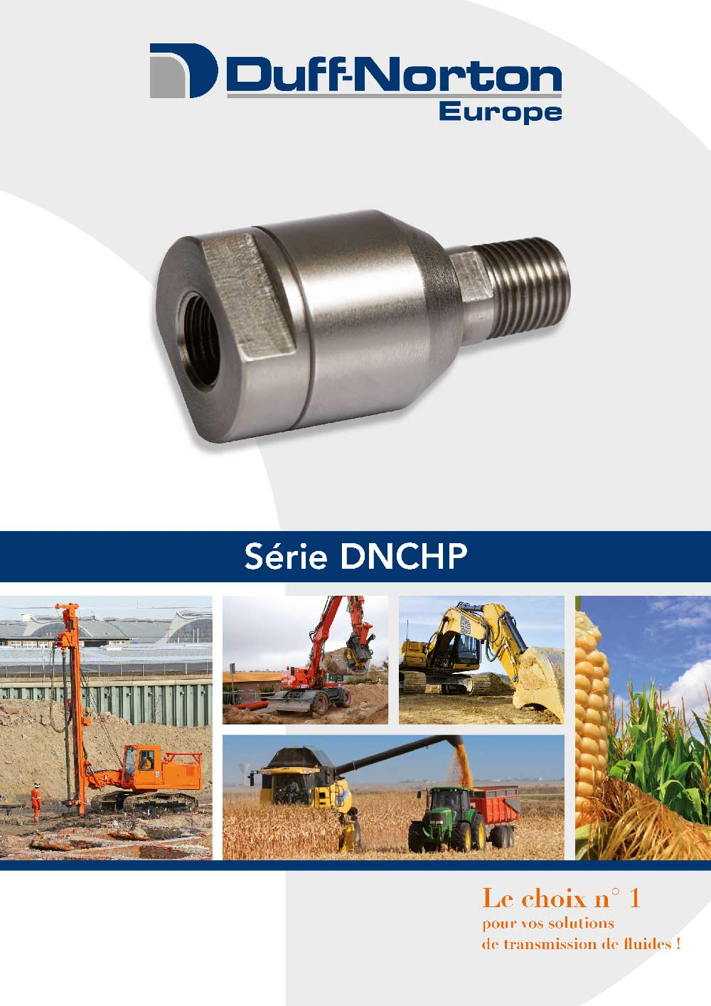 Fiche-DNCHP-recto-FR.jpg