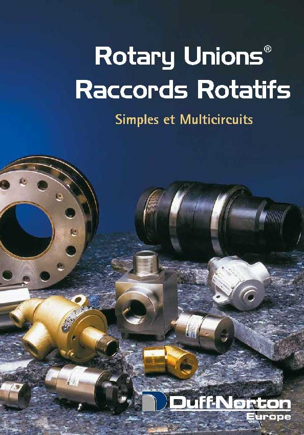 Catalogue-Raccords-Rotatifs