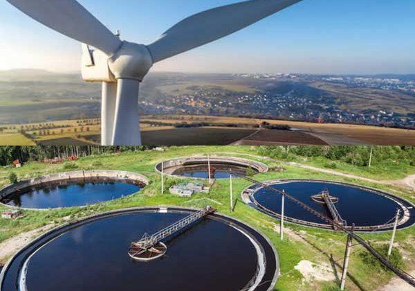 Energie,-Environnement